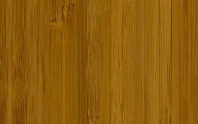 Die Eigenschaften von Bambusparkett unterscheiden sich von anderen Holzparkettarten nicht nur durch die Optik, sondern auch durch die extreme Härte der Oberfläche.